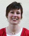 Charlotte Berendonk im Gespräch über Biografiearbeit bei Demenz.