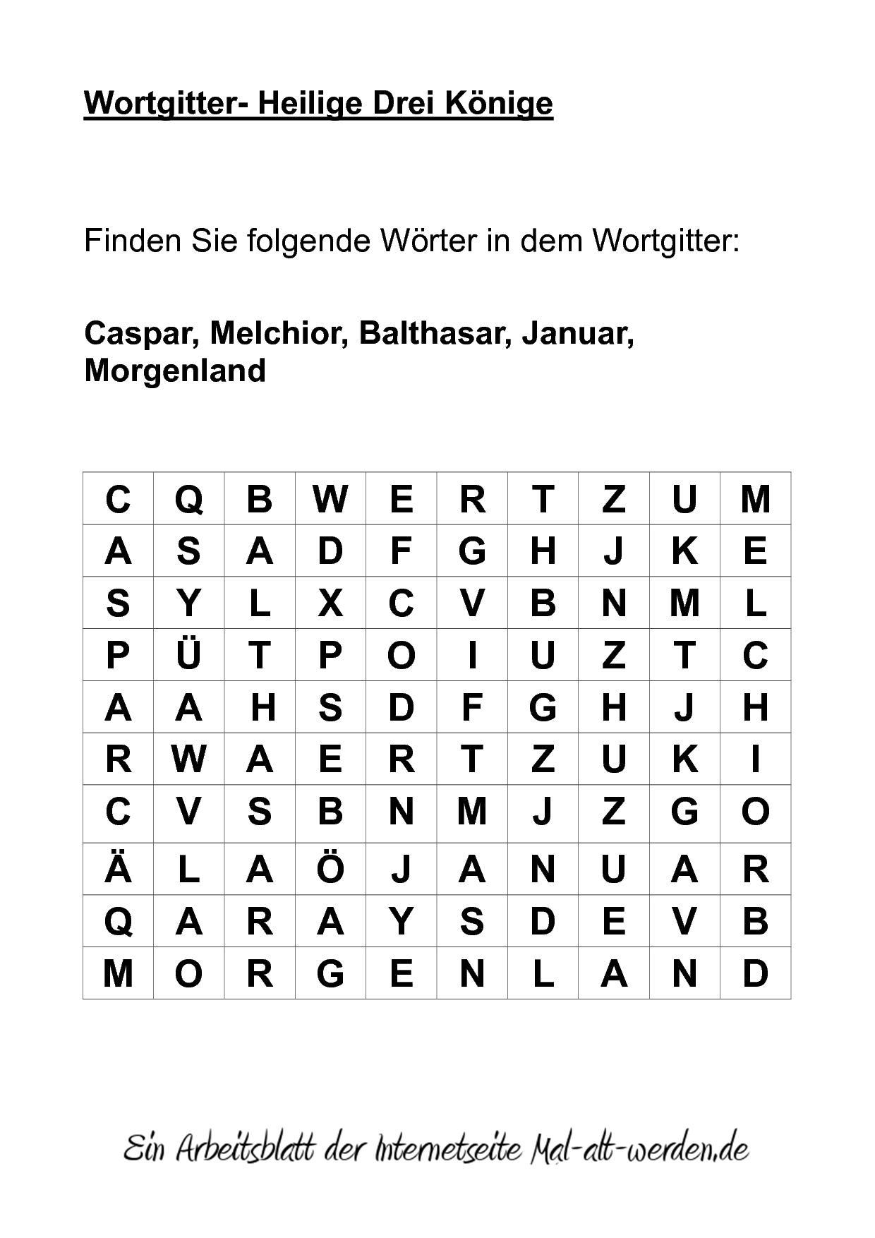 Arbeitsblatt Vorschule Mathe 4 Klasse Geometrie Spiegeln Kostenlose ...