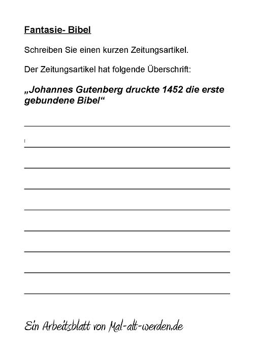 arbeitsblatt-fantasie-bibel