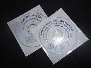 cd-gedaechtnistraining