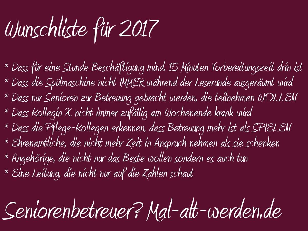 wunschliste-2017