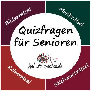 kostenlose quizfragen