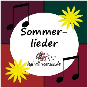 sommerlieder liste mit sommerlichen volksliedern und schlagern inklusive. Black Bedroom Furniture Sets. Home Design Ideas