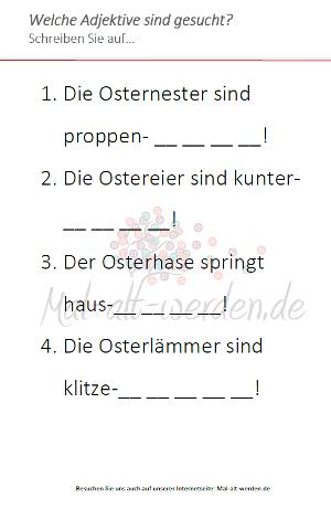 Tolle Arbeitsblatt 74 Umkehrfunktionen Zeitgenössisch - Arbeitsblatt ...