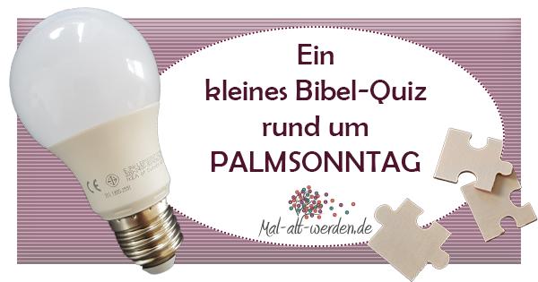Bibel in jerusalem jesu einzug FreeBibleimages ::