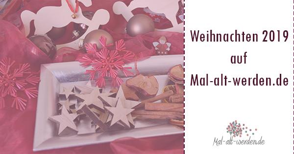 Weihnachten Auf Mal Alt Werdende Weihnachtslieder